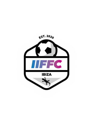 Ibiza International Football Friends Cup